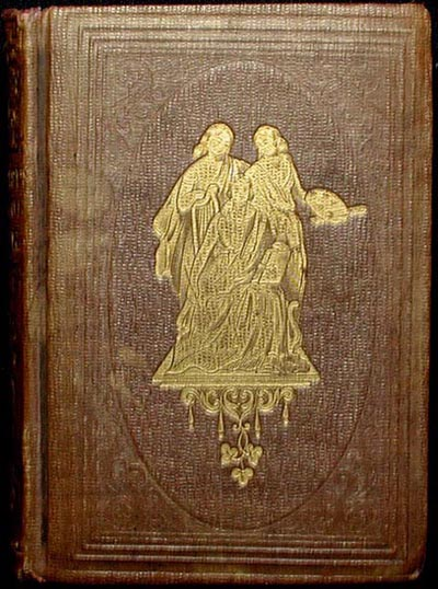 The Humourist's Own Book: A Cabinet of Original and Selected Anecdotes, Bon Mots, Sports of Fancy, and Traits of Character: Intended to Furnish Occasion for Reflection as well as Mirth By the author of The Young Man's Own Book