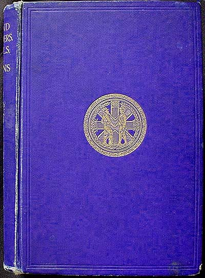 A Handbook of British and Foreign Orders, War Medals, and Decorations Awarded to the Army and Navy Chiefly described from those in the collection of A.A. Payne of which there are some 2,500; More than 500 of these have been awarded to officers whose services are therein recorded; Illustrated with nearly Sixty Portraits, Orders and Medals. A. A. Payne.