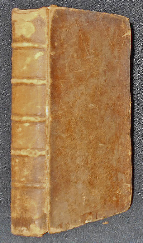 Some Account of the Life and Gospel Labours, of William Reckett, Late of Lincolnshire in Great-Britain; Also, Memoirs of the Life, Religious Experiences, and Gospel Labours, of James Gough, Late of Dublin, Deceased. William Reckitt, James Gough.