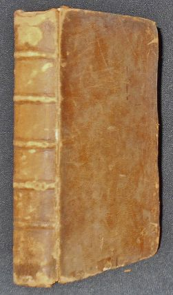 Some Account of the Life and Gospel Labours, of William Reckett, Late of Lincolnshire in...