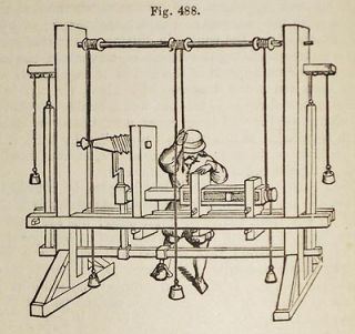 The Practical Metal-Worker's Assistant: Comprising Metallurgic Chemistry, the Arts of Working all Metals and Alloys, Forging of Iron and Steel, Hardening and Tempering, Melting and Mixing, Casting and Founding, Works in Sheet Metal, the Processes Dependent on the Ductility of the Metals, Soldering, and the Most Improved Processes, and Tools Employed by Metal-Workers; with the Application of the Art of Electro-Metallurgy to Manufacturing Processes