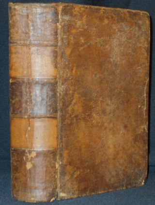 Binns's Justice, or Magistrate's Daily Companion: A Treatise on the Office and Duties of Aldermen and Justices of the Peace, in the Commonwealth of Pennsylvania . . . by John Binns; The Fifth Edition, Revised, Corrected, and Greatly Enlarged by Frederick C. Brightly. John Binns.