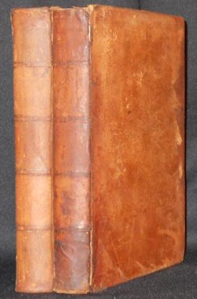 The Works of John Dryden, in Verse and Prose, with a Life, by Rev. John Mitford; in Two Volumes....