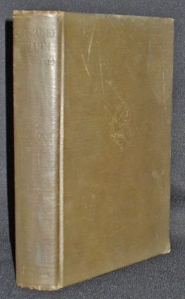 Editorials by Lafcadio Hearn; Edited by Charles Woodward Hutson. Lafcadio Hearn.