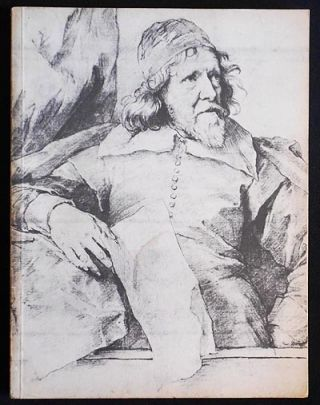 The King's Arcadia: Inigo Jones and the Stuart Court: A Quatercentenary Exhibition held at the...