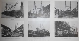 The Bridge Over the Delaware River Connecting Philadelphia, Pa. and Camden, N.J.: Final Report of the Board of Engineers to the Delaware River Bridge Joint Commission of the States of Pennsylvania and New Jersey