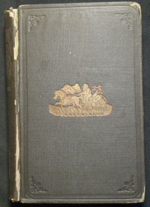 Roughing It by Mark Twain (Samuel L. Clemens) Fully Illustrated by Eminent Artists (Issued by...