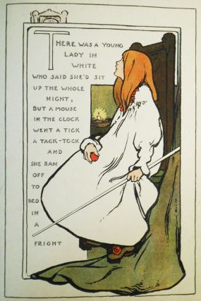 Rhymes and Reasons by Florence Harrison